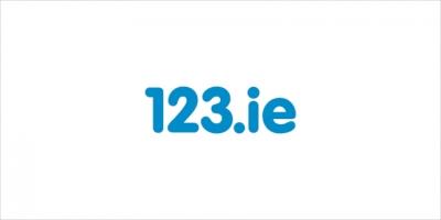 123.ie