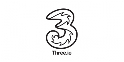 Three.ie