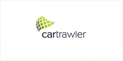 CarTrawler