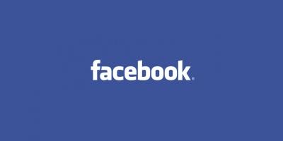 Facebook Ireland