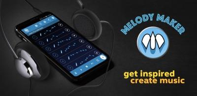 App Promotion Design